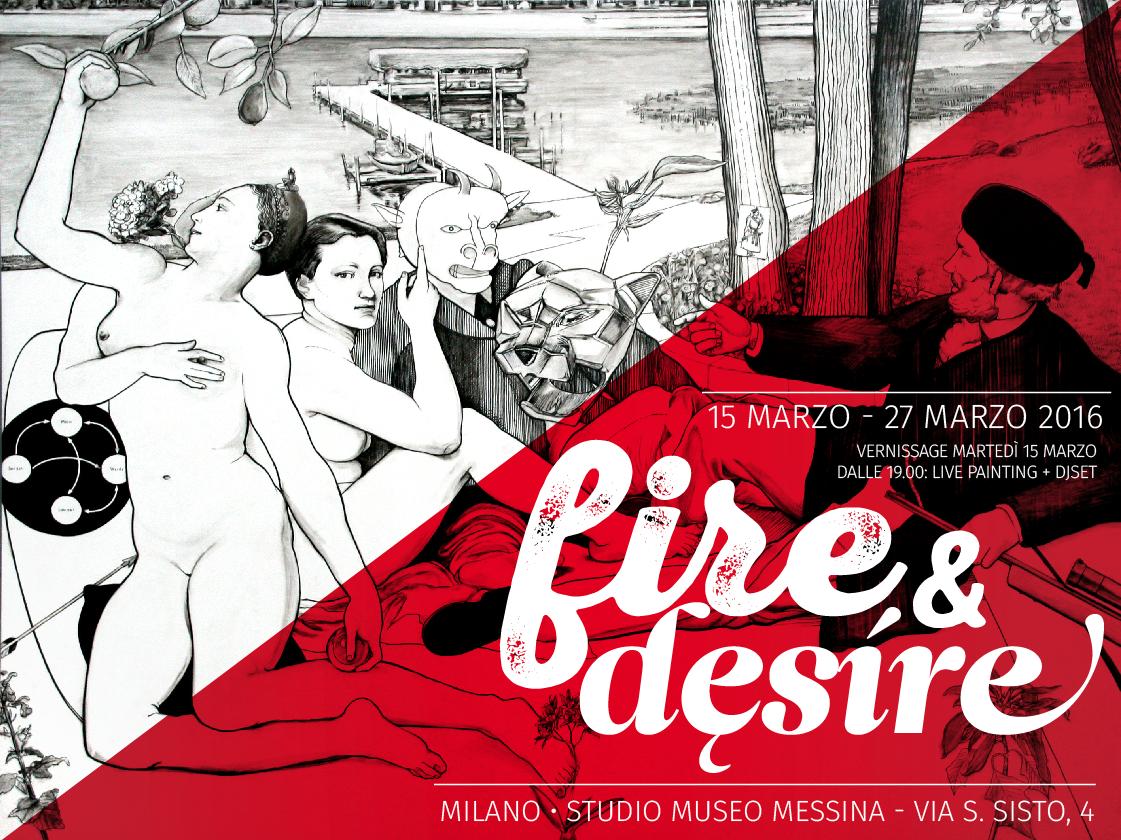 fire-and-desire-2016-milano