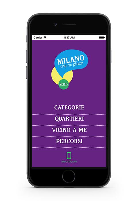 milanochemipiace-mobile1