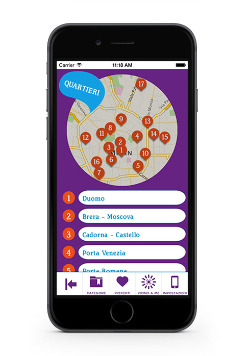 milanochemipiace-mobile3