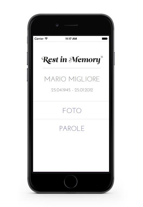 rim-mobile1