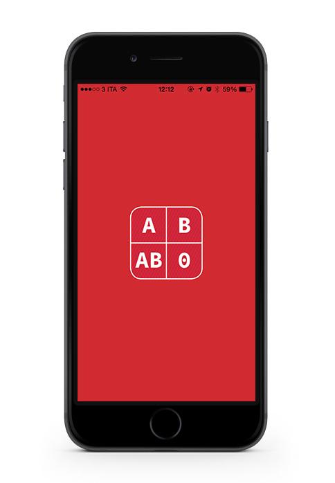 mobile1-dieta-gruppo-sanguigno