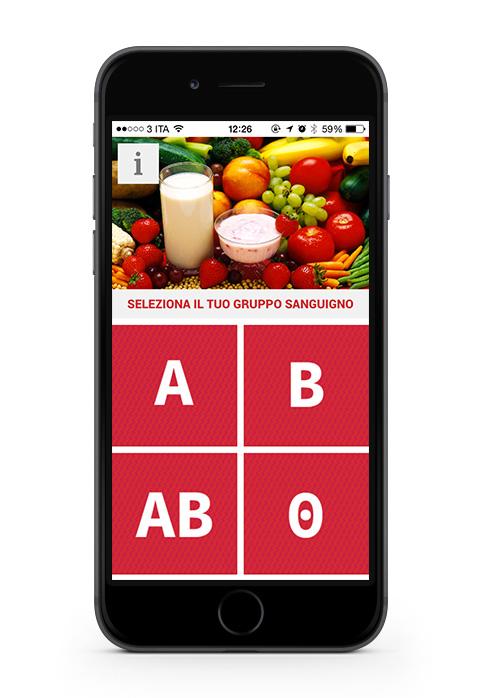 mobile2-dieta-gruppo-sanguigno