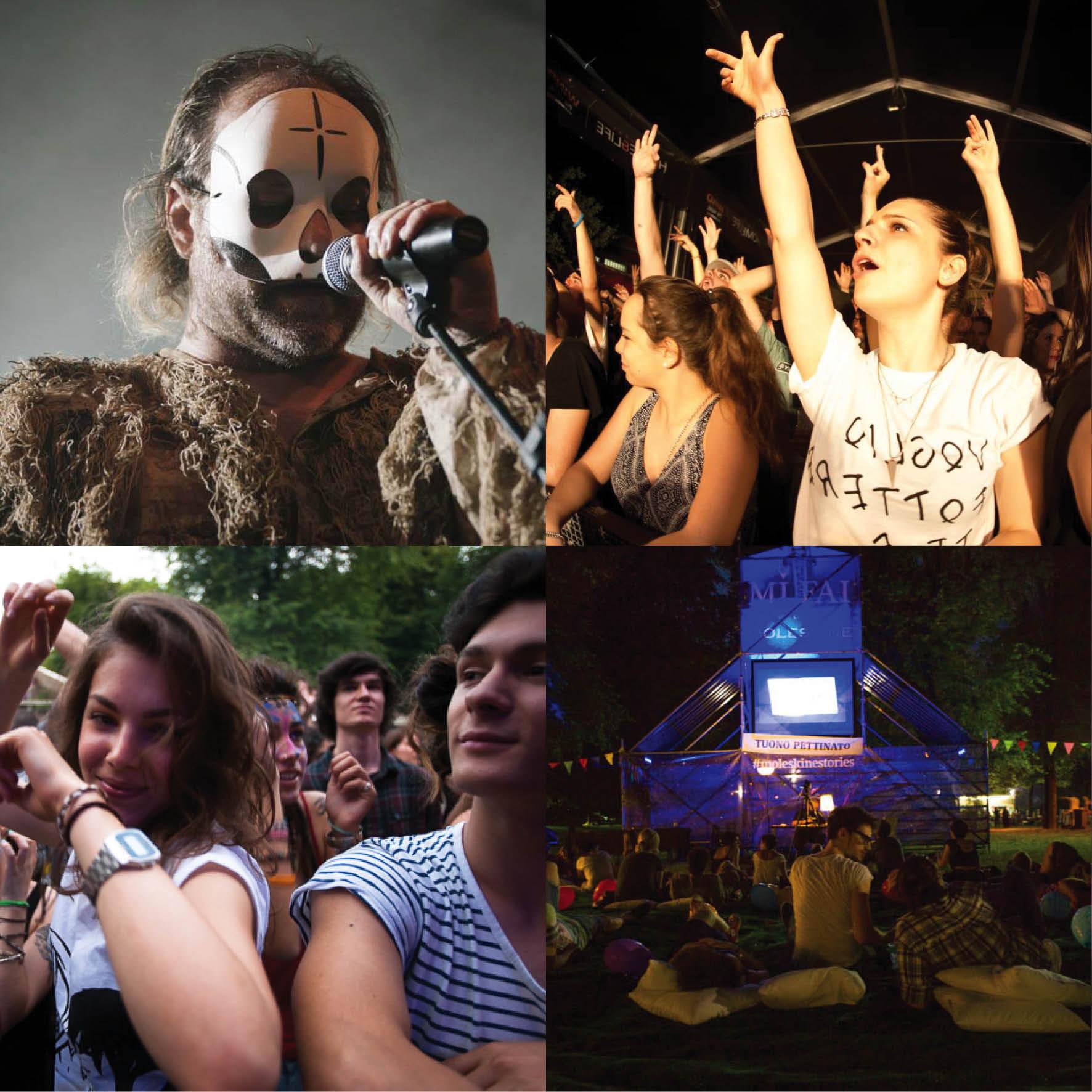 miami festival2