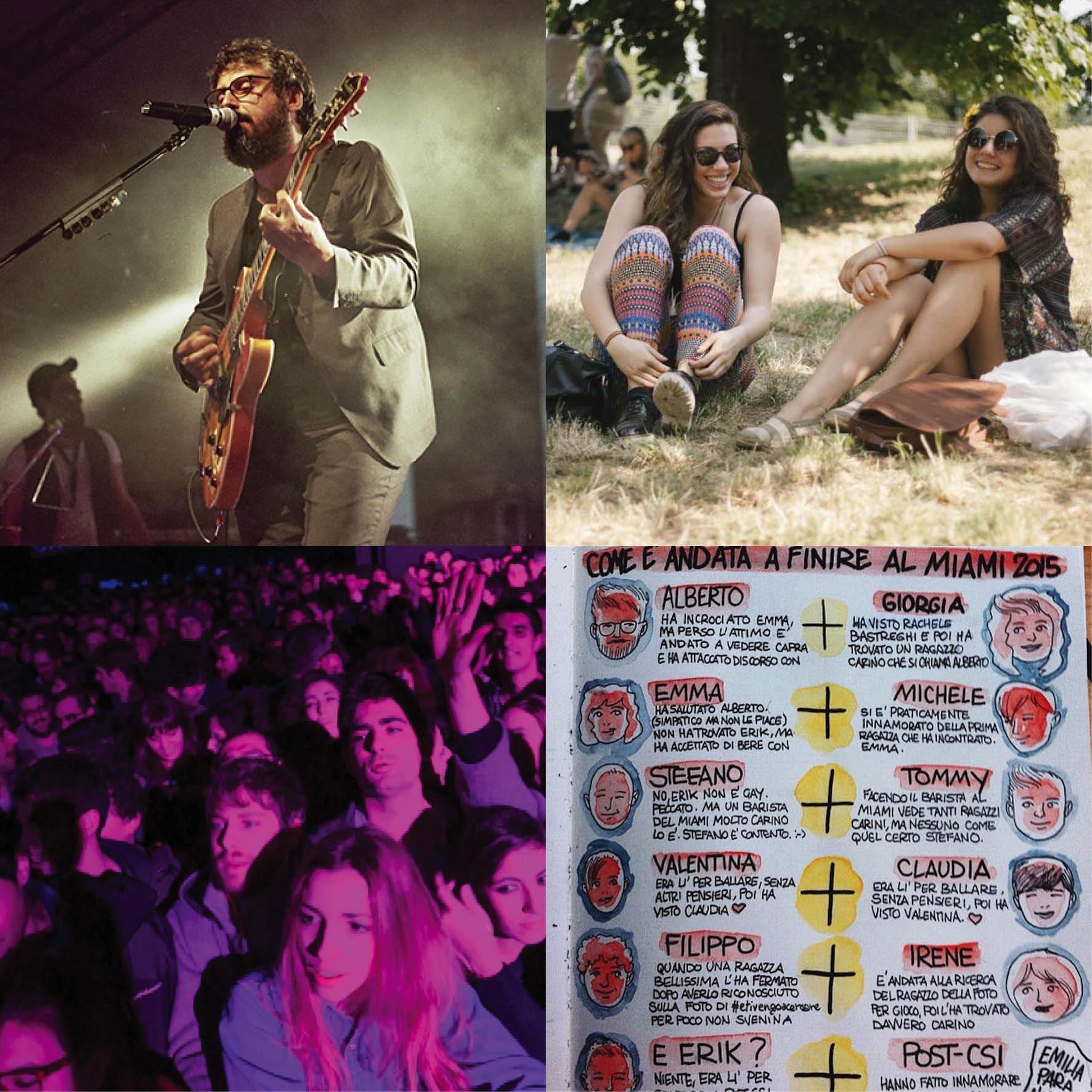 miami festival3 (1)
