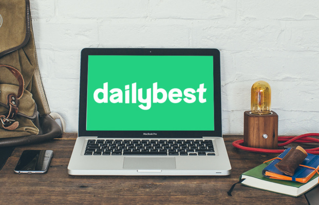 Dailybest.it