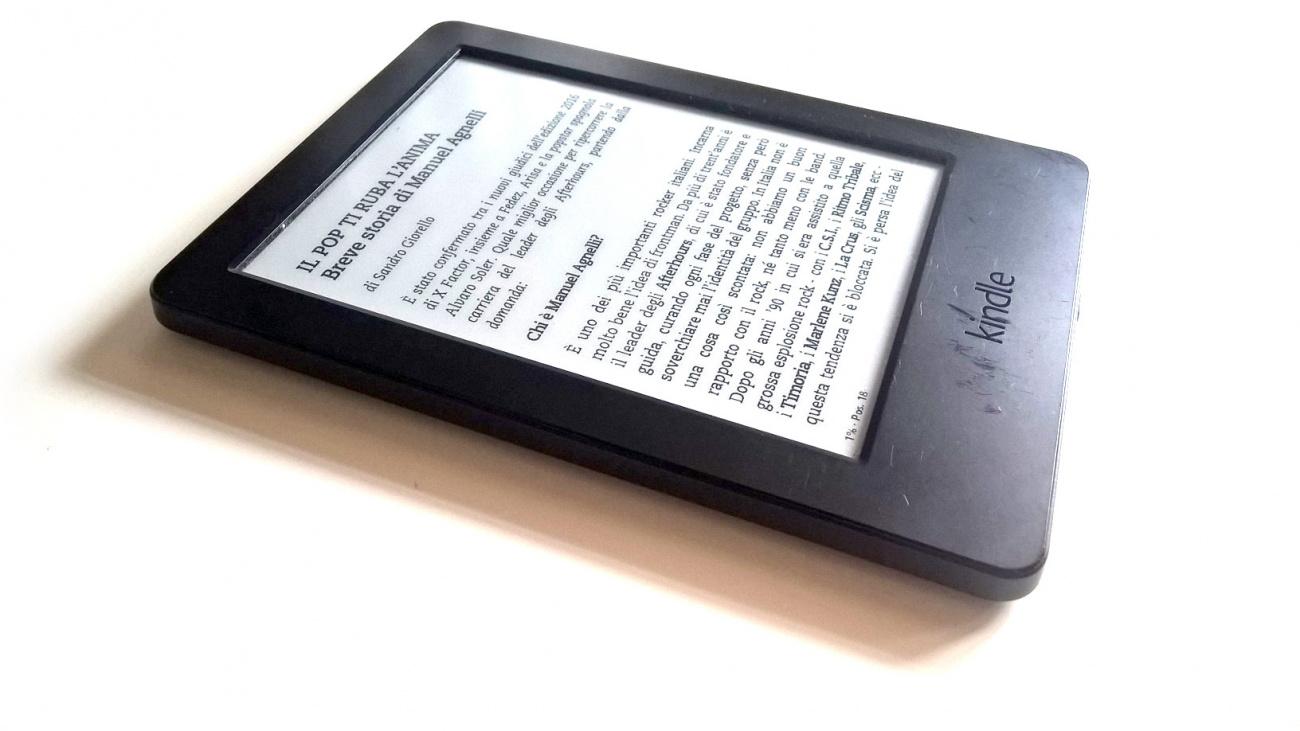 2-ebook-manuel-agnelli-afte