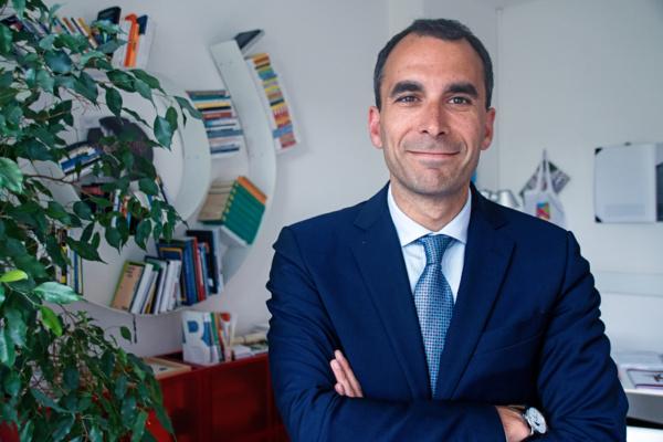 Collegio di Milano ed Expo College