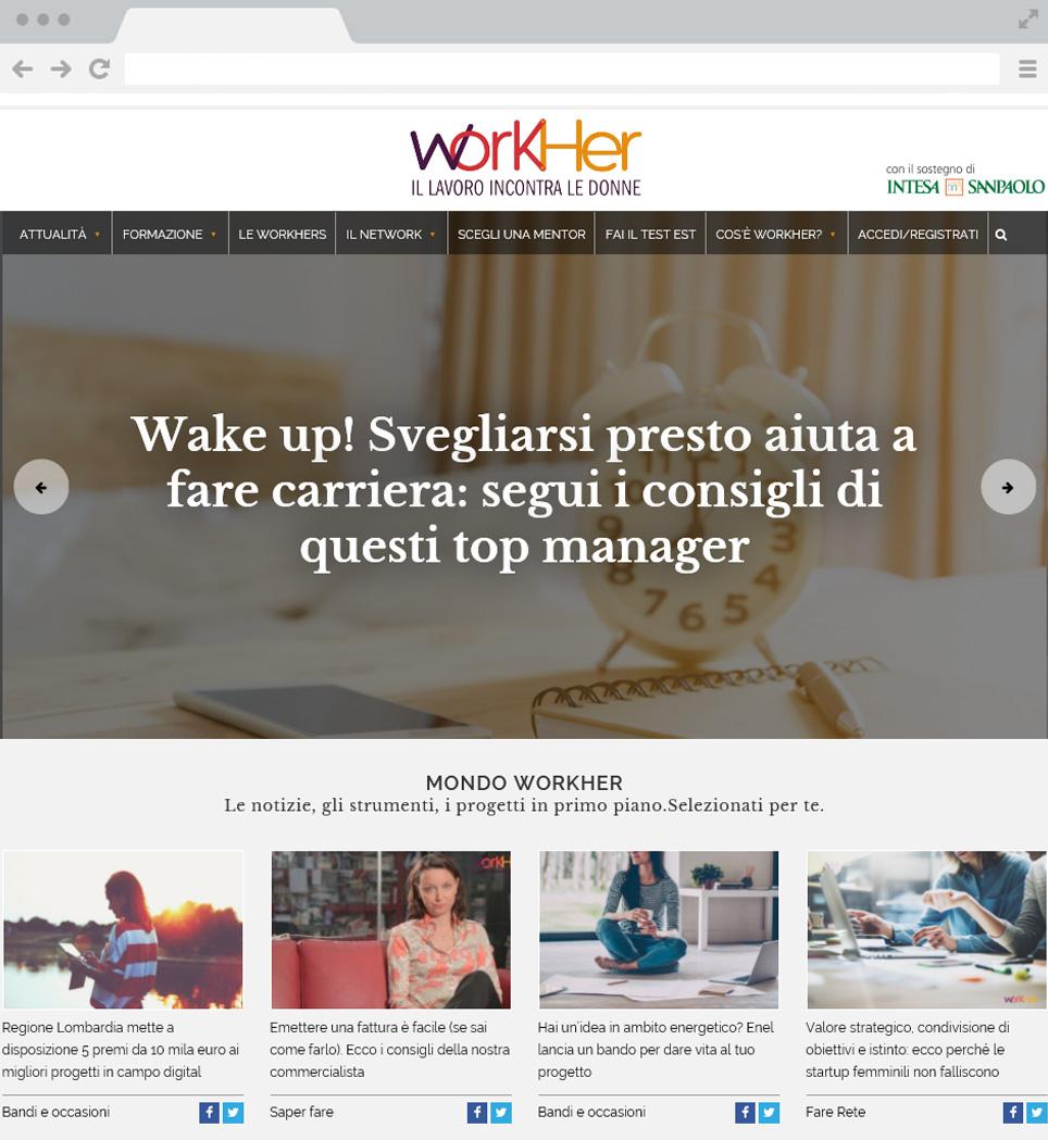 workher-scheda-lavoro