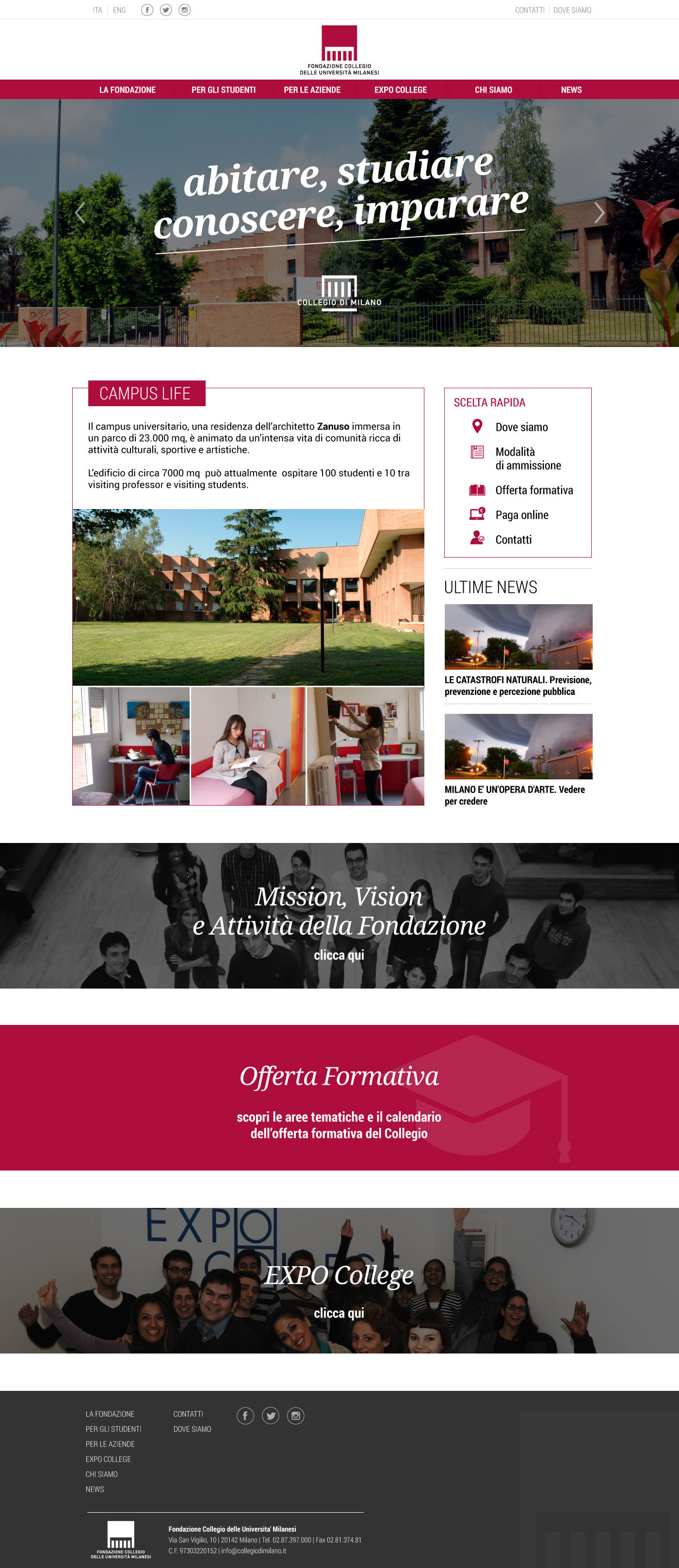 CollegioMilano_01_home