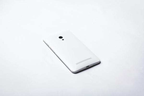 creazione app ios android milano