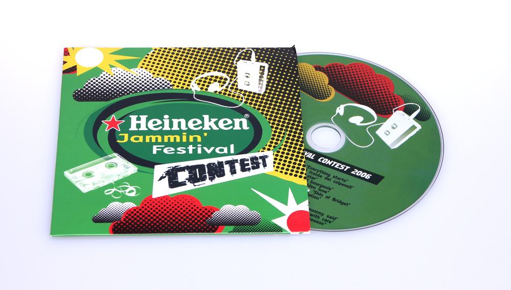 heineken_contest_01