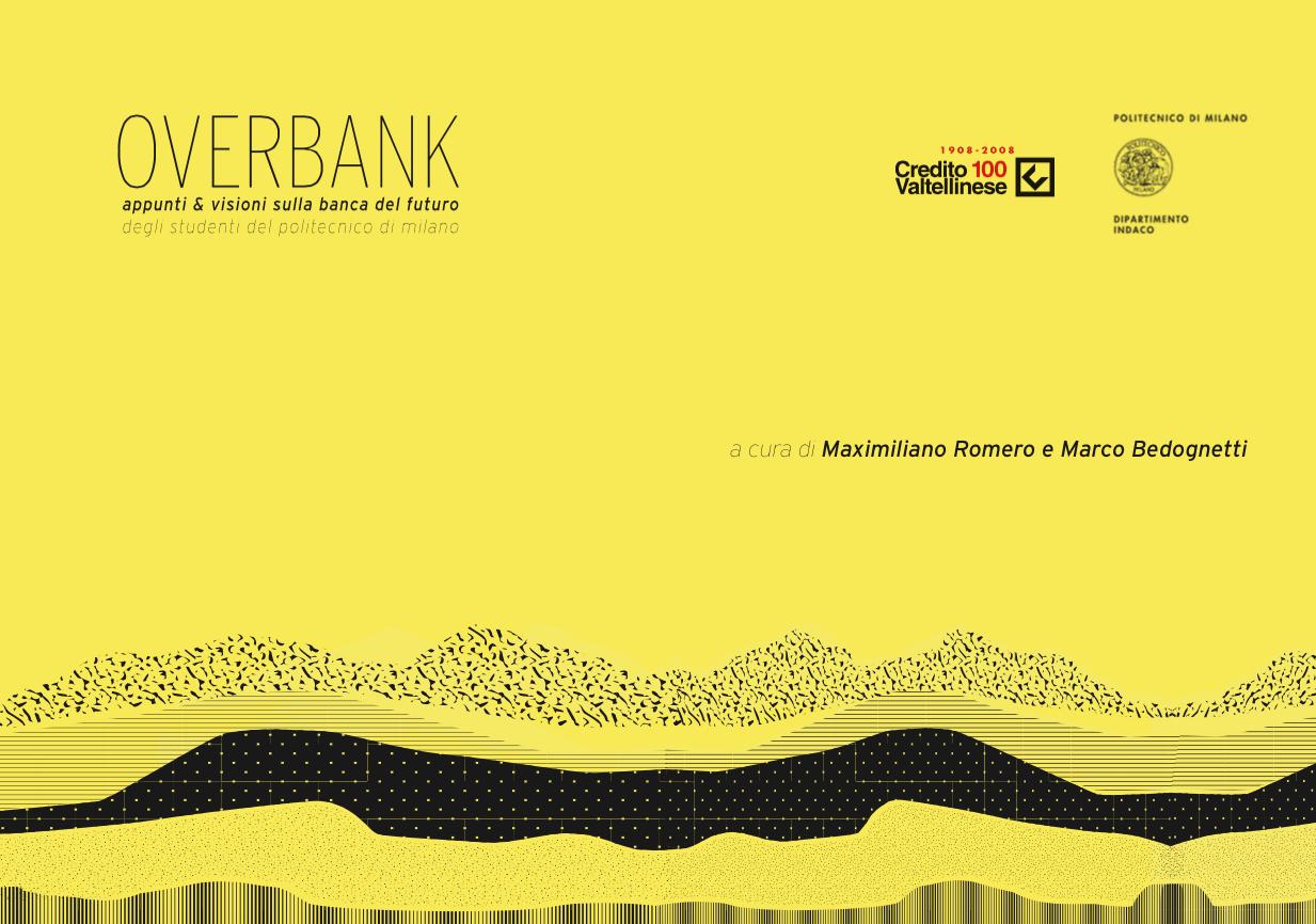 overbank
