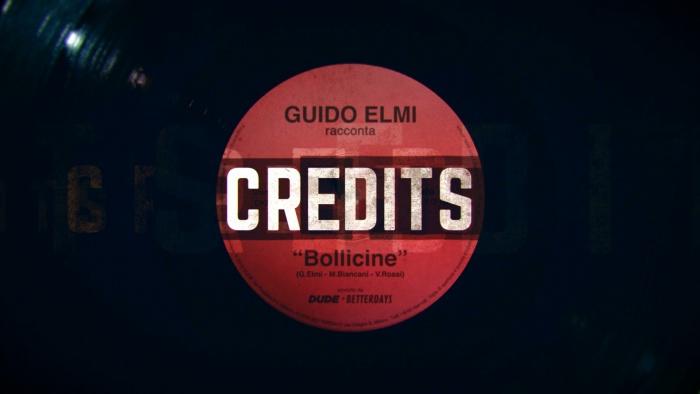 CREDITS_SIGLA_BOLLICINE_ONLINE_v002-1