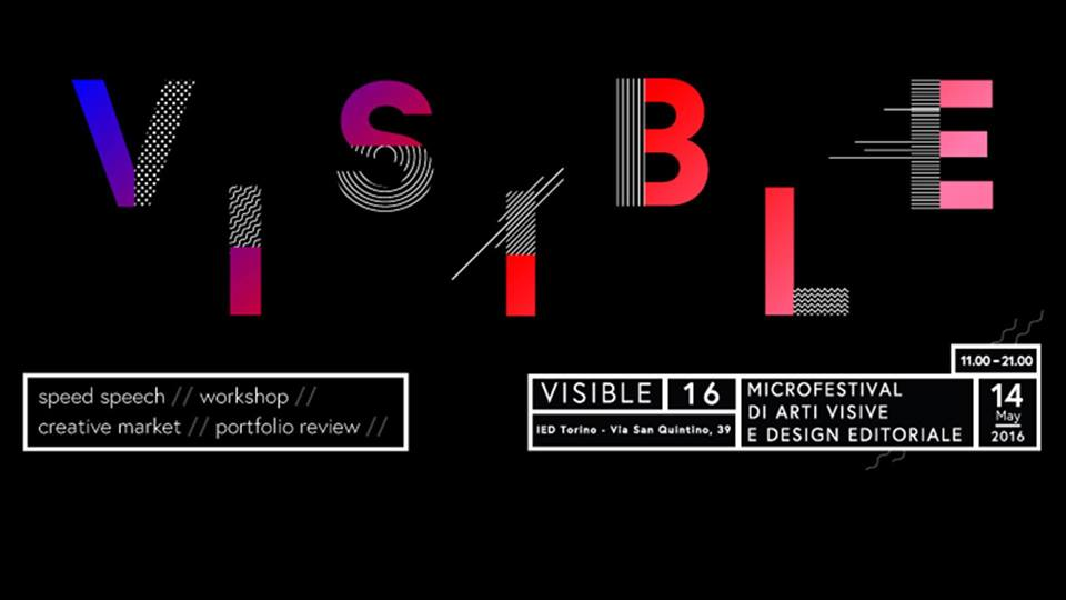 visible-festival