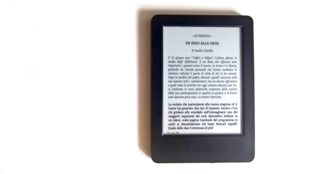 1-ebook-manuel-agnelli-afte