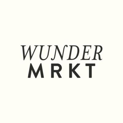 WUNDER MRKT